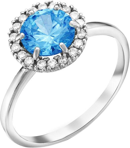 Кольца Инталия 11866-002-9 кольца инталия 11455 010 9