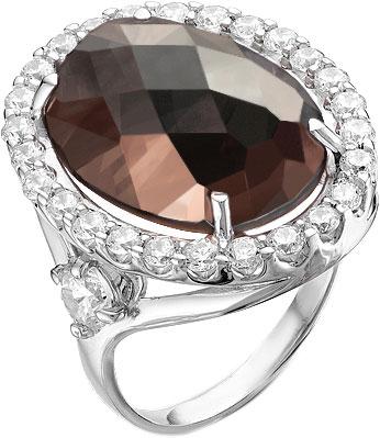 Кольца Инталия 12293-010-9 кольца инталия 11455 010 9
