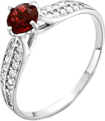 Кольца Инталия 12723-006-9 кольца инталия 11455 010 9