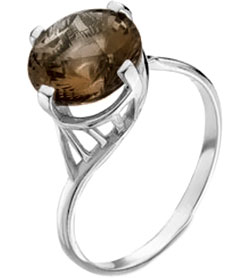 Кольца Инталия 1307-010-9