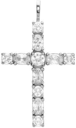 Крестики и иконки Инталия 5038F-301-9