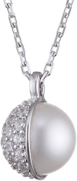 Кулоны, подвески, медальоны Joop JPNL90723A420