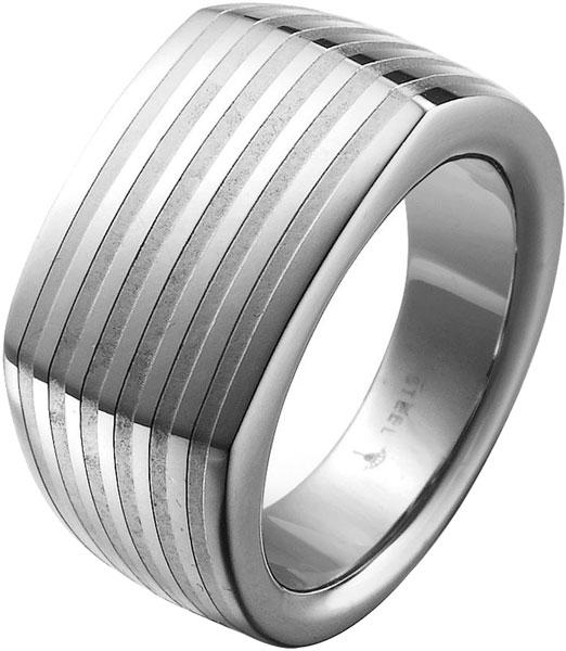 Кольца Joop JPRG10578A кольца