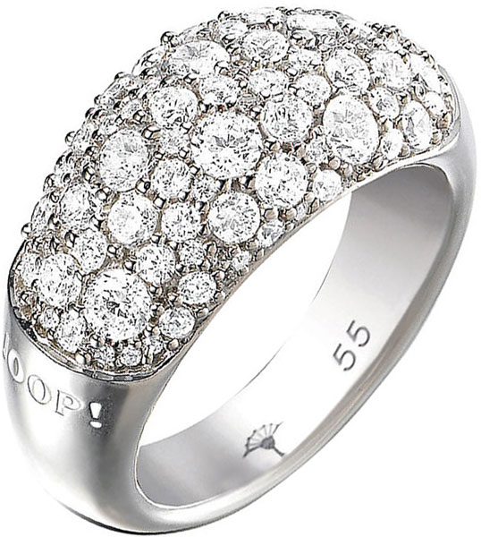 Кольца Joop JPRG90499A