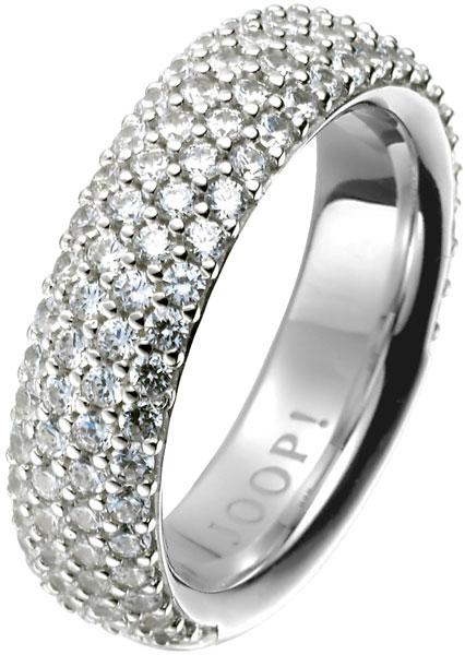 Кольца Joop JPRG90549A
