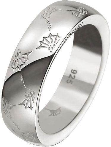 Кольца Joop JPRG90550A