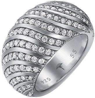 Кольца Joop JPRG90641A