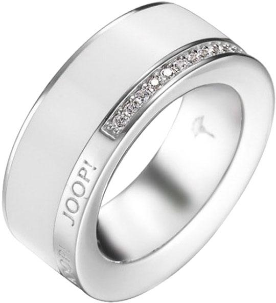 Кольца Joop JPRG90653B