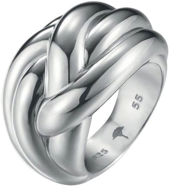 Кольца Joop JPRG90663A
