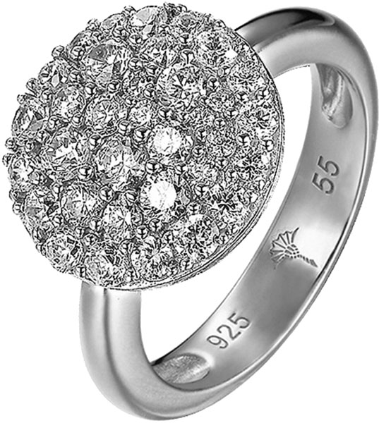Кольца Joop JPRG90679A