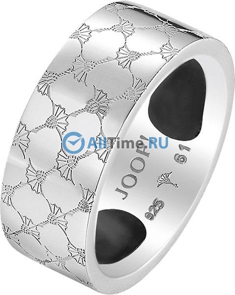 Кольца Joop JPRG90697A