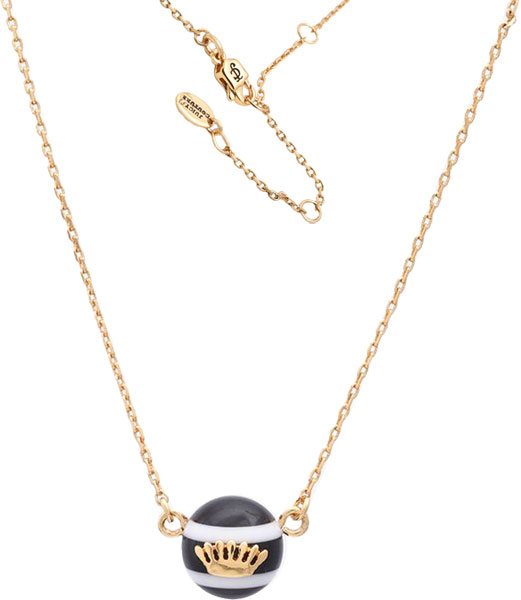Juicy Couture WJW117892/712