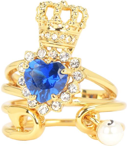 Кольца Juicy Couture WJW575/463