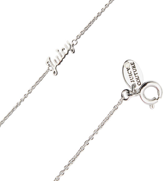 Браслеты Juicy Couture WJW70977/040