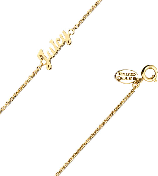Браслеты Juicy Couture WJW70977/712 браслет juicy couture браслет