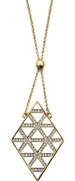 Кулоны, подвески, медальоны Juicy Couture YJRU7374/710