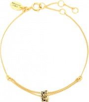 Браслет Juicy Couture WJW62492/712