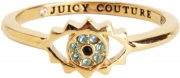Кольцо Juicy Couture YJRU8131/GOLD