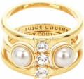 Juicy Couture WJW57579/712