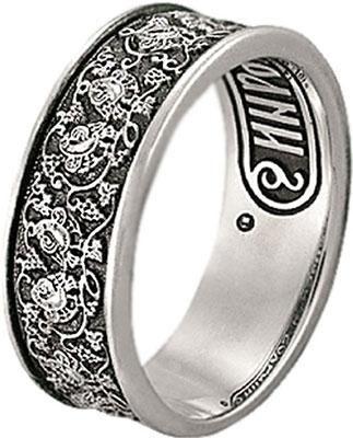 Кольца Ювелия 03.025A браслеты ювелия 15 183