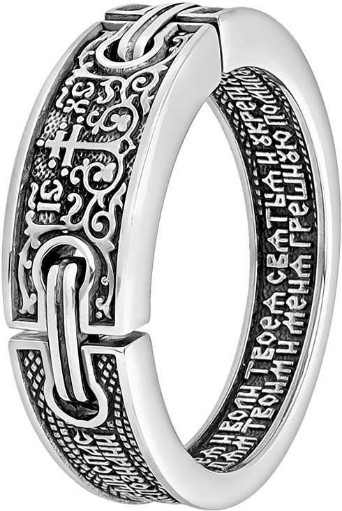 Кольца Ювелия 03.150A браслеты ювелия 15 183