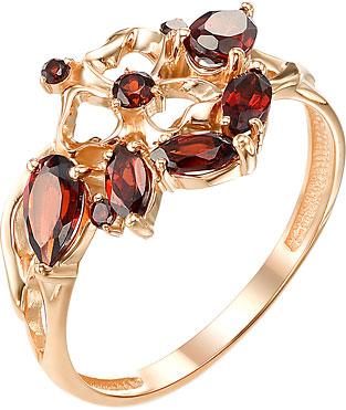 Кольца Ювелирные Традиции K120-3447GR новые роскошные серебряные кольца цветка cz кристаллические кольца коктеила кольца ювелирные изделия способа для женщин r639