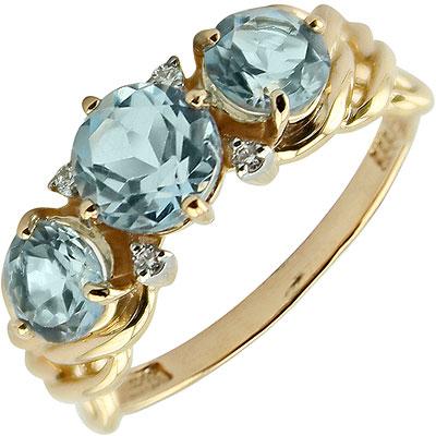 Кольца Ювелирные Традиции K122-3774T ювелирные кольца инталия кольцо