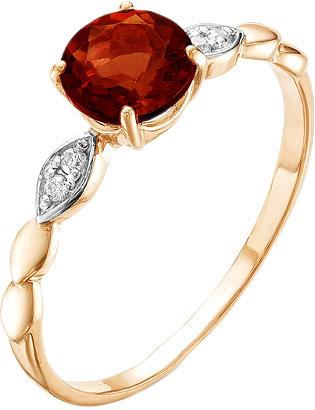 Кольца Ювелирные Традиции K122-3783GR ювелирные кольца инталия кольцо