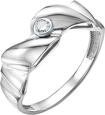 Кольца Ювелирные Традиции K212-6117