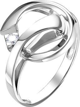 Кольца Ювелирные Традиции K212-6190