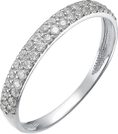 Кольца Ювелирные Традиции K230-2690