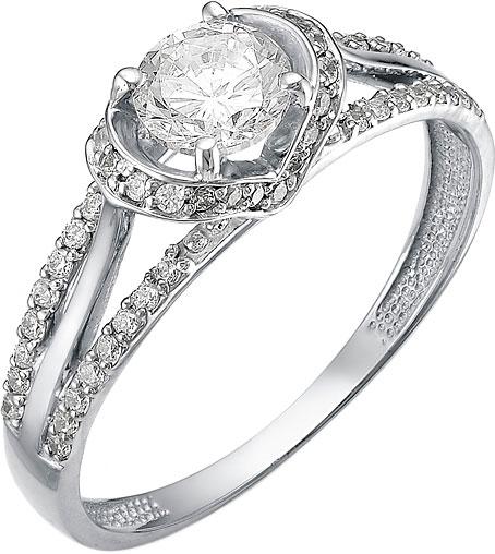 Кольца Ювелирные Традиции K230-2694 ювелирные изделия 900 пробы
