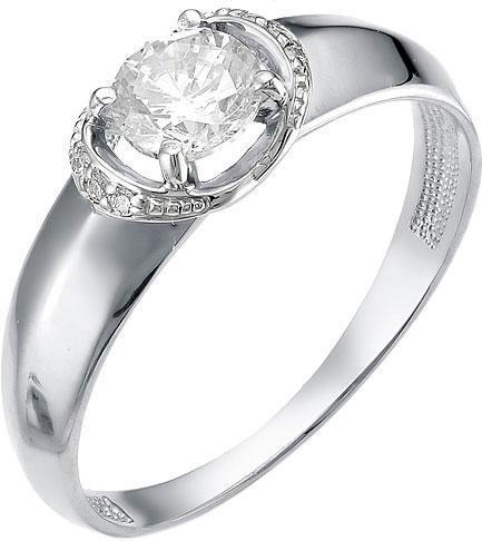 Кольца Ювелирные Традиции K230-2696