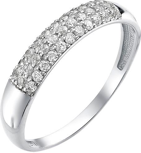 Кольца Ювелирные Традиции K230-2699