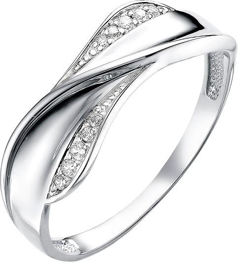 Кольца Ювелирные Традиции K230-2764