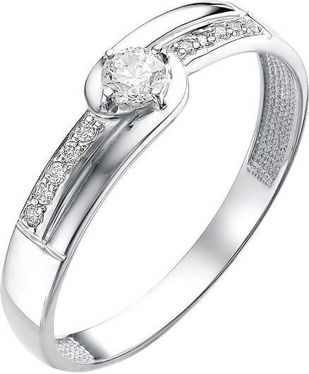 Кольца Ювелирные Традиции K230-2766