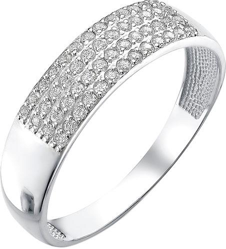 Кольца Ювелирные Традиции K230-2770