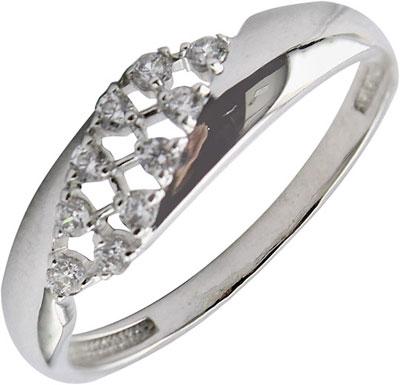 Кольца Ювелирные Традиции K230-2833