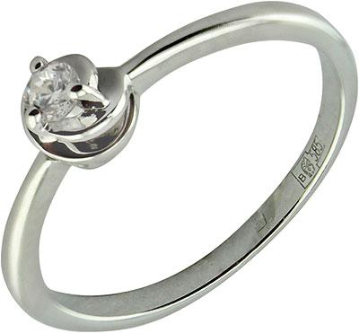 Кольца Ювелирные Традиции K230-369