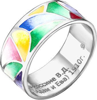 кольца-ювелирные-традиции-k6110-3325