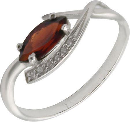 Кольца Ювелирные Традиции K620-1105Gr ювелирные кольца karmonia серебряное кольцо с опалами и сапфирами