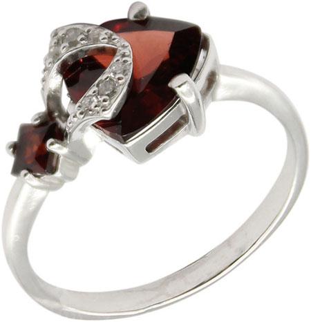 Кольца Ювелирные Традиции K620-1110Gr