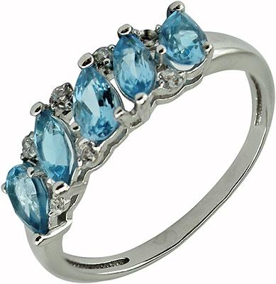 Кольца Ювелирные Традиции K620-1362TS ювелирные кольца инталия кольцо