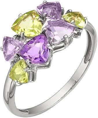 Кольца Ювелирные Традиции K620-1363M3 недорого