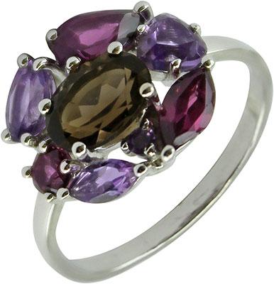 Кольца Ювелирные Традиции K620-1365M1