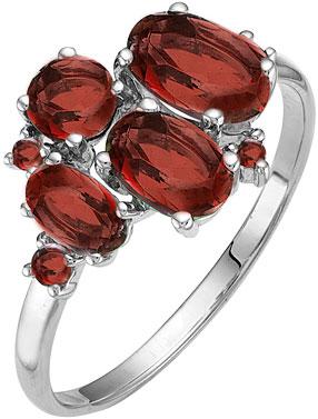 Кольца Ювелирные Традиции K620-1366GR ювелирные кольца инталия кольцо