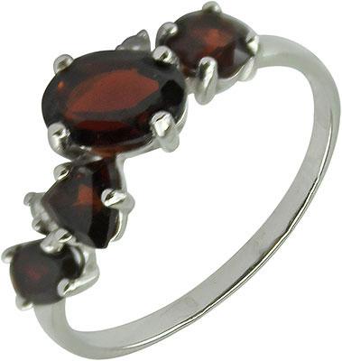 Кольца Ювелирные Традиции K620-1368GR