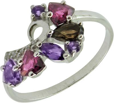 Кольца Ювелирные Традиции K620-1370M1 george kevisin ru ювелирные украшения серебро