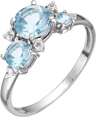 Кольца ювелирные традиции k620-1373t