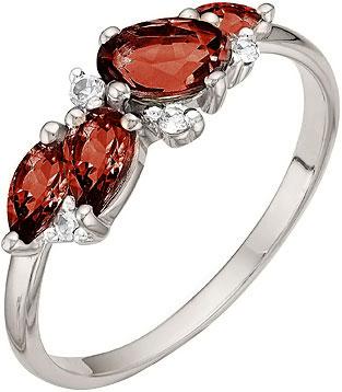 Кольца Ювелирные Традиции K620-1381Gr ювелирные кольца инталия кольцо